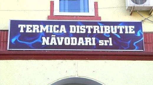 termica-distributie-Navodari