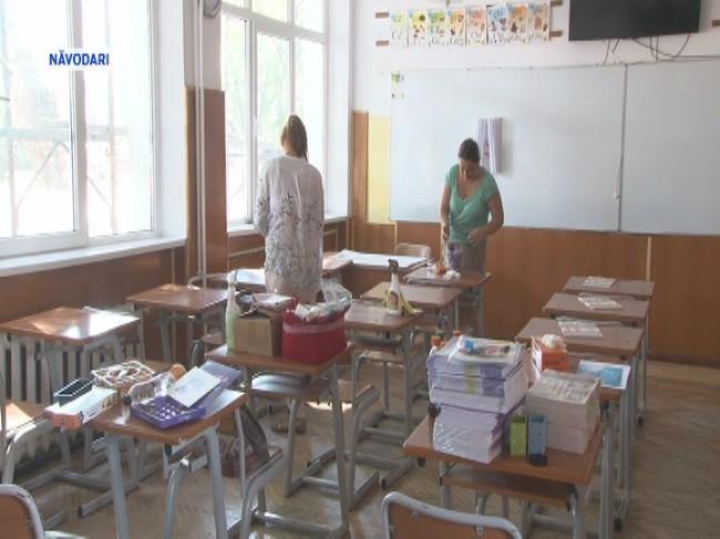 scoli navodari