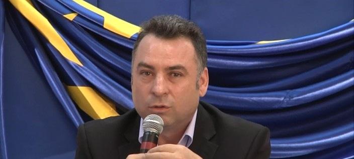 Nicolae-Matei