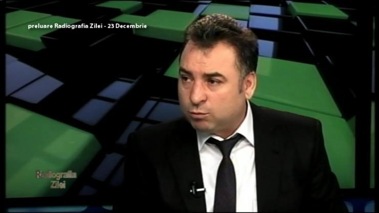 Matei-Nicolae